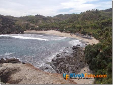 Pantai Siung_Tebing_07