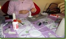 Mamme Che Leggono 2011 - 27 ottobre (49)