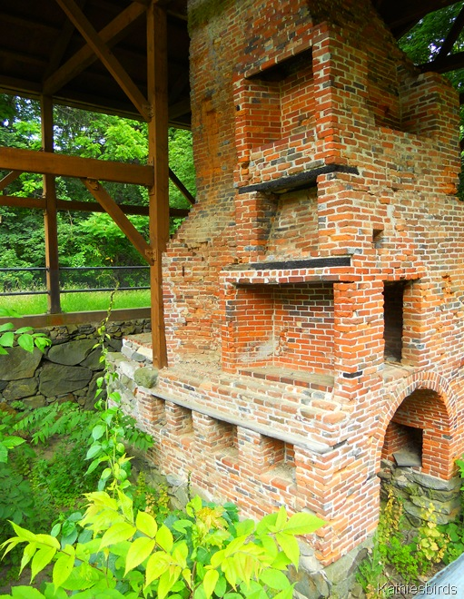 14. chimney-kab