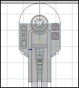 Star_Wars_R2D2-8