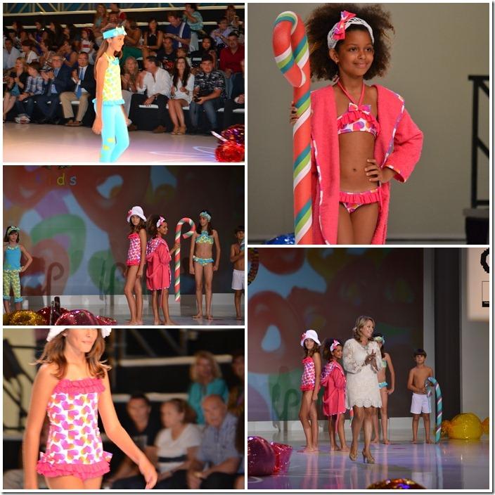 pasarela_infantil_gc_moda_calida_9