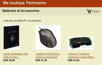 aStore-amazon-benefice