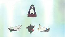 [HorribleSubs]_Polar_Bear_Cafe_-_33_[720p].mkv_snapshot_14.39_[2012.11.16_10.13.33]