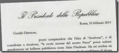 lettera-napolitano_B