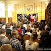 2014-09-01 - Rozpoczęcie roku szkolnego w Szkole Podstawowej w Kurozwękach