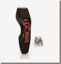 ph-hair clipper offer