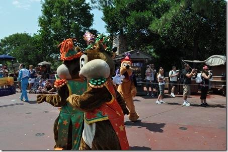 06-04-11 Disney final 050