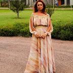 vestido-de-fiesta-mar-del-plata-buenos-aires-argentina-carmelo-uruguay_la foto 5.jpg