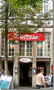 Cologne-Kulisse
