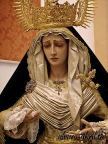 amargura-berja-inmaculada-2013-alvaro-abril-(18).jpg