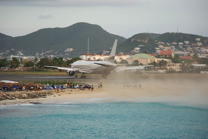 maho-beach-16