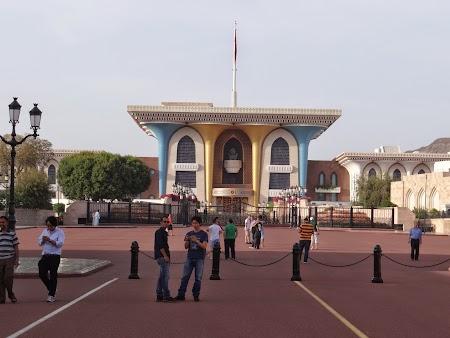46. Palat Sultan Muscat.JPG