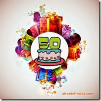 50 cumpleaños (1)