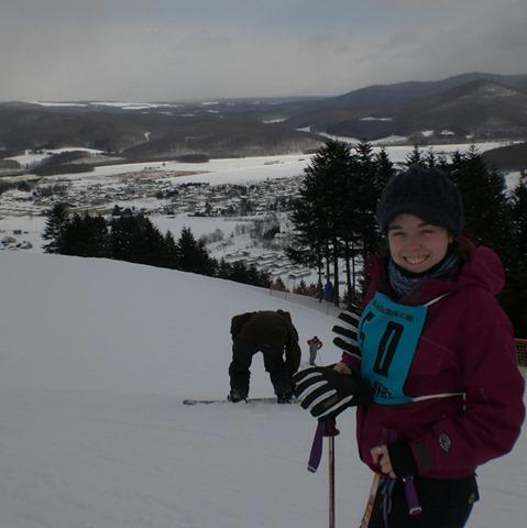 01-15 Ski1 5a