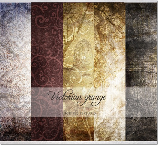 Victorian_grunge_texture_pack_by_freaky665