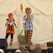 mednarodni-festival-igraj-se-z-mano-ljubljana-29.5.2012_024.jpg