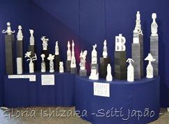 Gloria Ishizaka - Torre da Paz 6