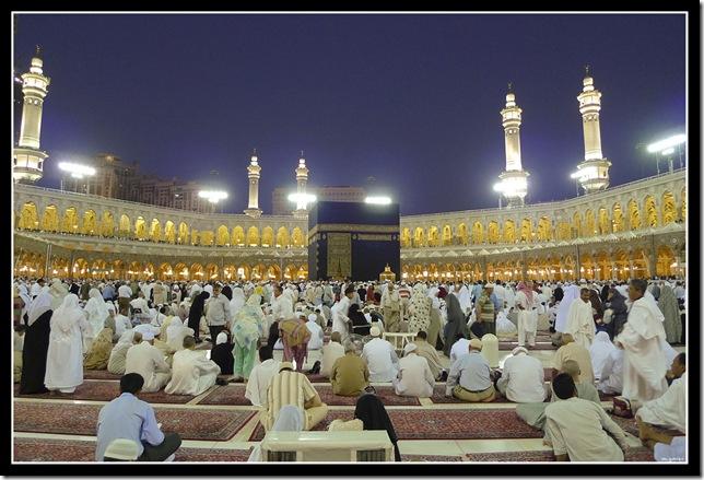 021-kaabah-masjid-al-haram-061