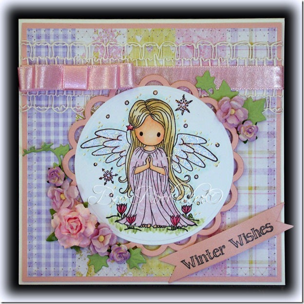 bev-rochester-lotv-summer-icy-angel-patchword
