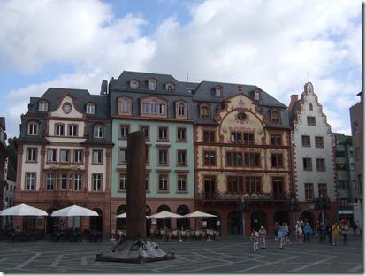 JH 14 Jul Mainz & Heidelburg 054