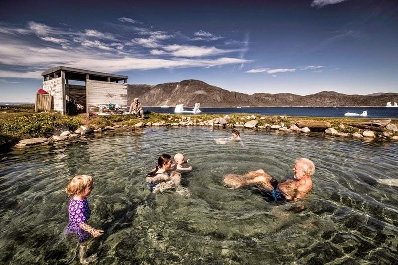 uunartoq-hot-springs-4