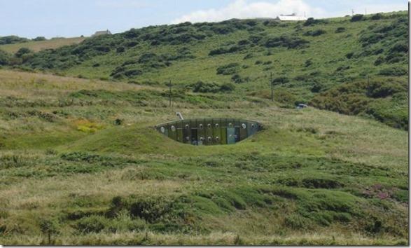 underground-homes-3