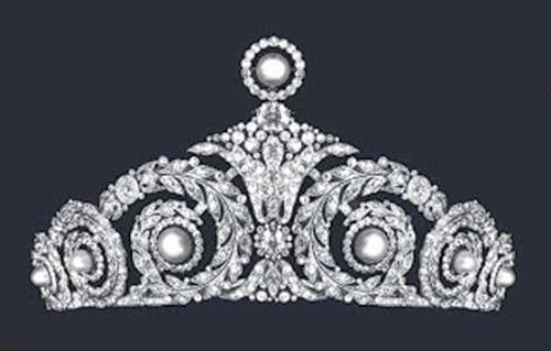 Cartier (10)