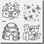 78f9241a-7259-4b64-bae5-fb7b00fbeb01