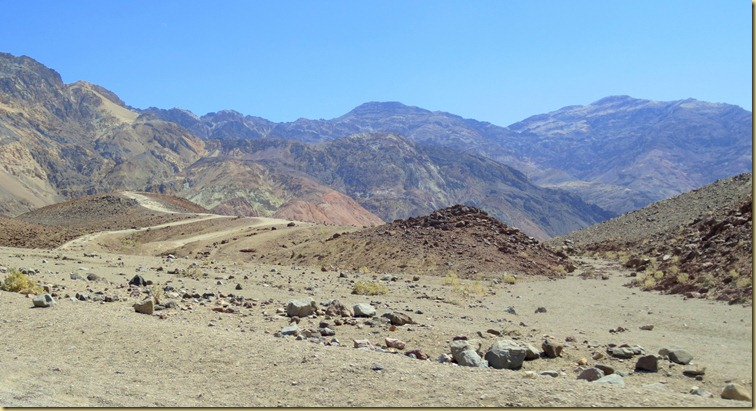 2013-04-15 - CA, Death Valley National Park Day 1-161