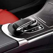 2015-Mercedes-C-Serisi-Sedan-03.jpg