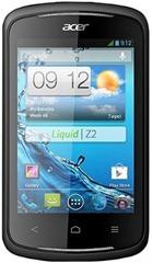 Acer-Liquid-Z2-Mobile