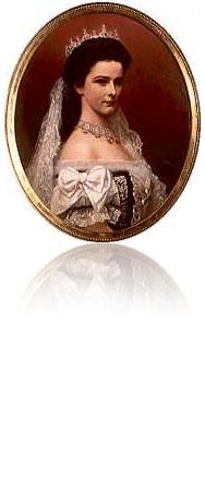 Elisabeth von Wittelsbach, Duquesa en Baviera, Emperatriz de Austria, Reina de Hungría (1837-1898)