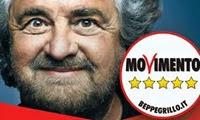 Grillo M5S