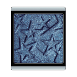 Artdeco Glam Moon & Stars Eyeshadow Evening Star