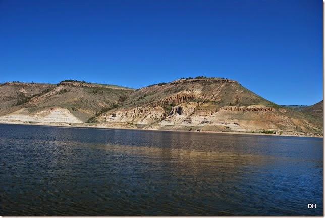 06-05-14  A Blue Mesa Boat Tour (20)