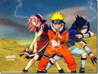 team-kakashi-sasuke-sakura-naruto_381741
