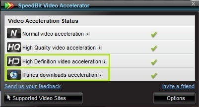 SpeedBit-Video-Accelerator-Premium-Download-Complete_thumb%25255B1%25255D