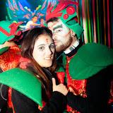 2015-02-14-carnaval-moscou-torello-36.jpg