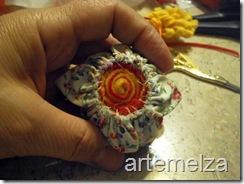 artemelza - flor de pano e feltro 1-040