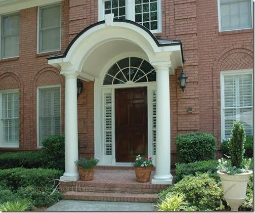 front-porticos-micolucci-arch-portico-with-columns