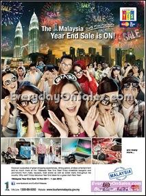 YES_FA_wtoutline-Sale-Promotion-Warehouse-Malaysia