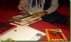 Mamme Che Leggono 2011 - 27 ottobre (60)