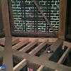 WP_001787_2-BorderMaker.jpg