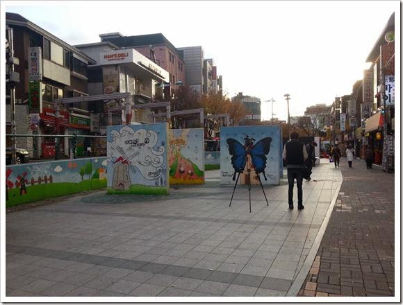 2013年首爾之旅_Day4_62