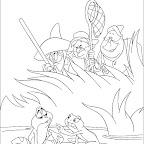 Dibujos princesa y el sapo (62).jpg