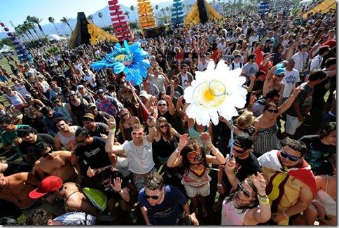 2012 Coachella Music Festival Day 2 Wf0Nw-OwOsrl