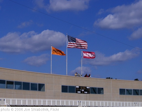 'Flags' photo (c) 2006, Joe Shlabotnik - license: http://creativecommons.org/licenses/by/2.0/