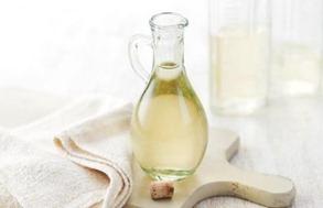 Vinagre-branco-na-limpeza-como-usar-2