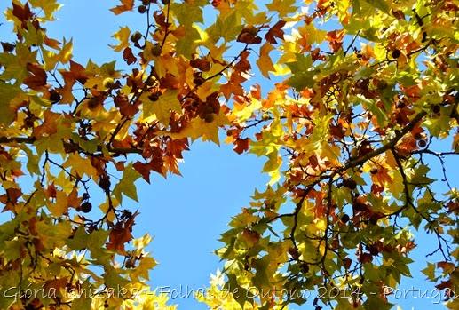Glória Ishizaka - Outono  - 31