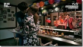 Witch's.Love.E14.mp4_003521017_thumb[1]